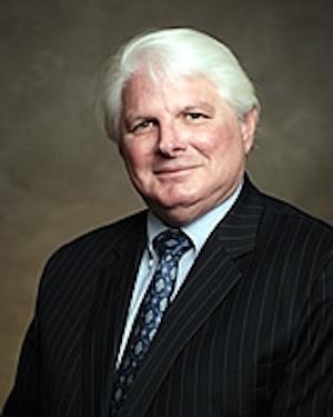 Howard Meyers