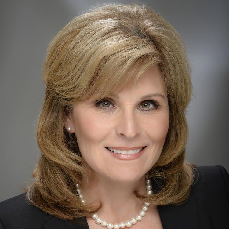 Regina Edwards